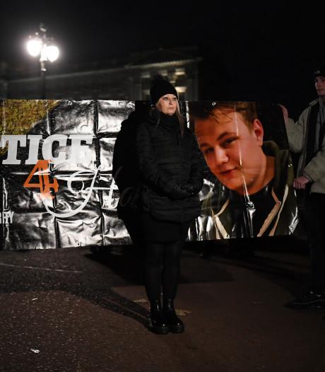 Britten boos op VS na weigering diplomatenvrouw uit te leveren