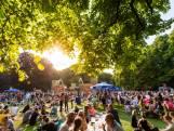 Foodstock, de aftrap van drie zomerse Osse foodfestivals