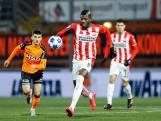 Samenvatting | FC Volendam - PSV