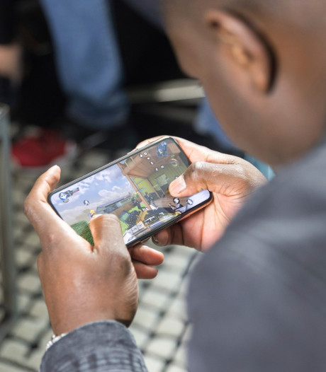 Mobiele Call of Duty breekt record: 100 miljoen downloads in 1 week