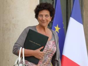 Week-end d'intégration fatal: pourquoi était-ce en Belgique, se demande la ministre française de l'Enseignement