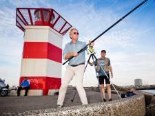 Hans de Boer: 'Ik denk dat de tijd van de heel grote bek voorbij is'