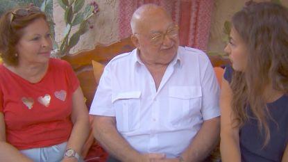 PREVIEW. Roland & Anne-Marie maken ruzie tijdens hun 'Hotel Römantiek'-date