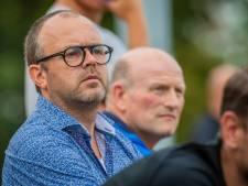 Voormalig profvoetballer Idabdelhay verstiert hoofdklassedebuut Orion