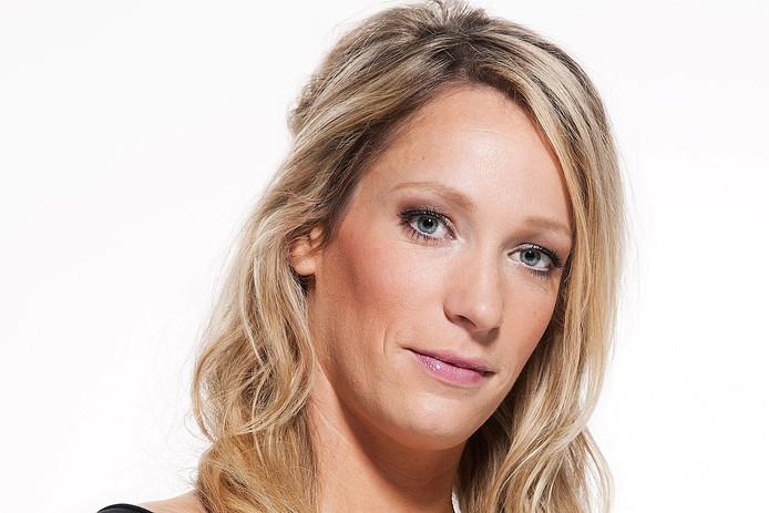 Hélène Hendriks: 'De kijkers moeten Fox nog vinden ...