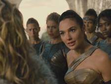 Doutzen Kroes ook in vervolg Hollywood-hit Wonder Woman