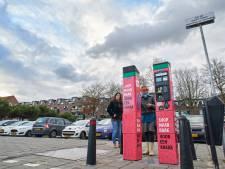 Dagtarief voor parkeren in Oss terug naar 4 euro, plekje achter gemeentehuis wordt gratis