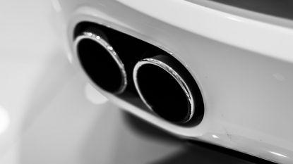 Verbod op benzine- en dieselauto's tegen 2030 ligt weer op tafel