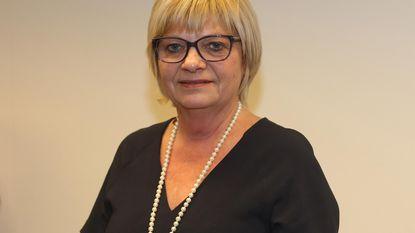 Schepen Linda Billens zegt politiek na 24 jaar vaarwel
