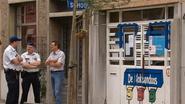Antwerpse kleuterschool dicht na vermeend seksueel misbruik