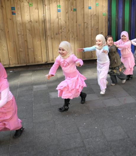 Nieuwe poging voor vestiging van islamitische basisschool in Vlissingen