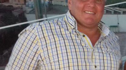 """Families blijven met veel vragen na plotse bekentenissen van seriemoordenaar Du Lion: """"Nu moeten we álle details weten"""""""