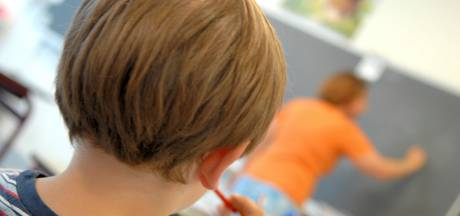 Wageningen wil vrijwillige bijdrage voor jeugdzorg aan ouders vragen