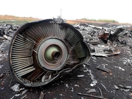G7: Rusland moet opheldering geven over MH17