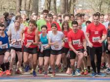 Duizenden ambtenaren naar Biddinghuizen voor NK Veldloop