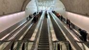 Openbaar vervoer in Brussel versus Stockholm: groter netwerk en meer investeringen