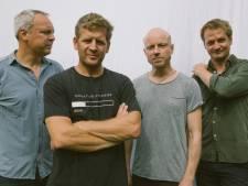 Racoon kiest voor het Nederlands: 'Ik heb geleerd me er gemakkelijk bij te voelen'