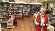 """Duffel pompt 800.000 euro in bibliotheek: """"Nieuwe zalen, lift en zelfuitleensysteem"""""""