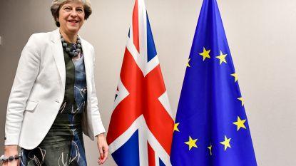 Verenigd Koninkrijk staat wellicht voor langste daling levensstandaard sinds jaren 1950