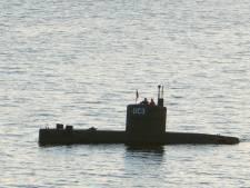 La journaliste suédoise portée disparue morte à bord du sous-marin