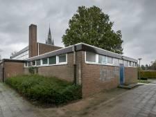 Deurne vraagt extra tijd voor oplossing Zeilberg