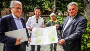 Nieuwe fiets- en wandelkaart zet leukste plekjes van Ichtegem in de kijker