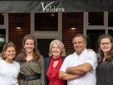 Brasserie Vulders wordt Seasons: snelle terugkeer van Cees van Beurden in Oisterwijk