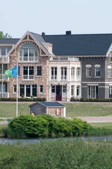 Waterfront in Dalfsen wil niet nóg meer waterrecreatie: 'Het is hier al heel druk'