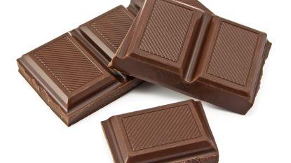 Ook doodnormale dingen hebben een dodelijke dosis: zelfs van kersenpitten, koffie en chocolade kun je sterven