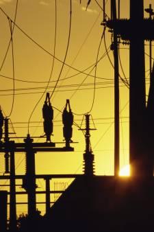 Snel veranderend stroomnet is aanpoten voor DNWG