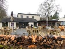 Een iconisch hotel in Vierhouten vol arbeidsmigranten, 'dit heeft grote impact op een toeristisch dorp'