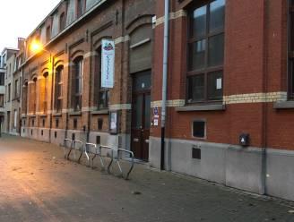 244 kinderen van Oostendse basisschool moeten 10 dagen in quarantaine na meerdere besmettingen
