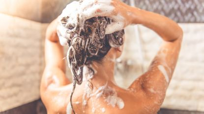 Drie ingrediënten die beter niet in je shampoo zitten