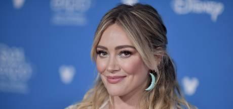 Hilary Duff haalt uit naar fotograaf die haar 7-jarige zoontje vastlegt: Engerd!