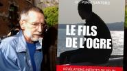"""""""Hij was opvliegend, maar gewelddadiger dan draai om de oren werd hij nooit"""": zoon (30) van seriedoder Michel Fourniret spreekt voor het eerst"""