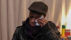"""Familie wachtte 20 jaar op dag dat Simon levend werd teruggevonden: """"Doodongelukkig dat hij ons niet wil zien"""""""