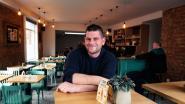 Café 't Nieuw Park heropent met nieuwe uitbater