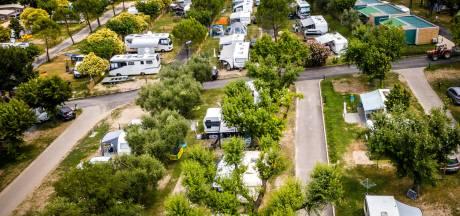 Reisadvies voor Italië en Oostenrijk aangescherpt, Griekse eilanden naar geel