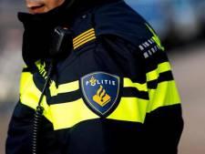 Zwijndrechtenaar gewond bij brute straatroof in Develpark