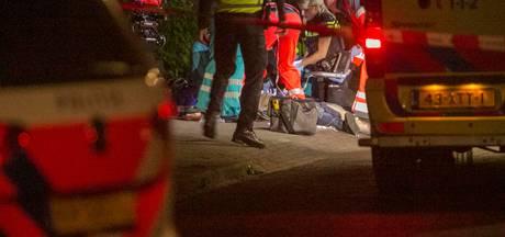 Verdachte fatale steekpartij Wageningen zeker 2 weken langer vast