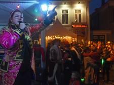 Elfde-van-de-elfde viering nieuwe stijl goed ontvangen in Oosterhout