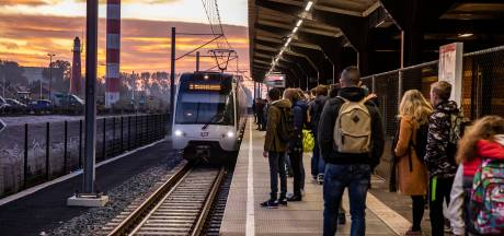 Schiedam krijgt eindelijk ringlijn, Maassluis wil uitbreiding STOPenGO-bus