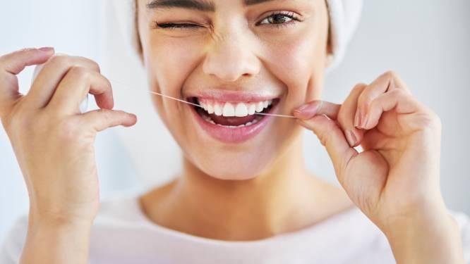 Wij vroegen aan een tandarts of het écht zo belangrijk is om je tanden te flossen