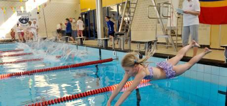 Jeugd in Valkenswaard mag gratis zwemmen op woensdag