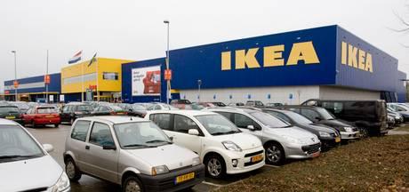 Ikea ontweek mogelijk miljard euro aan belastingen via Nederland