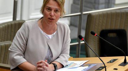 Schauvliege krijgt van Cassastie ongelijk, proces Klimaatzaak kan na vier jaar van start gaan