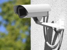 Cameraproject helpt politie bij opsporing van criminelen