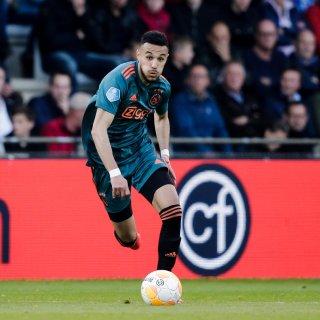 marokko-met-ziyech-en-mazraoui-naar-afrika-cup