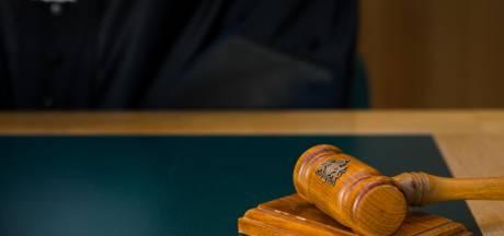 Klokkenluidster verliest rechtszaak tegen gemeente Helmond en Senzer