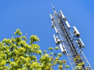 Dangereuse, la 5G? La Wallonie veut en avoir le cœur net